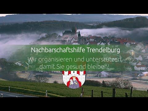 So funktioniert die Nachbarschaftshilfe von Trendelburgs Schatzkiste