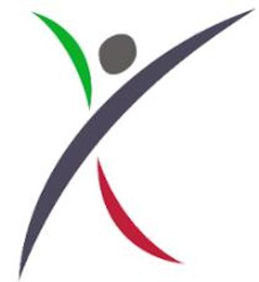 Logo Schönhut Gesundheitszentrum